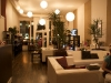 interior-sofas