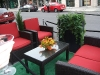 outdoor_seating