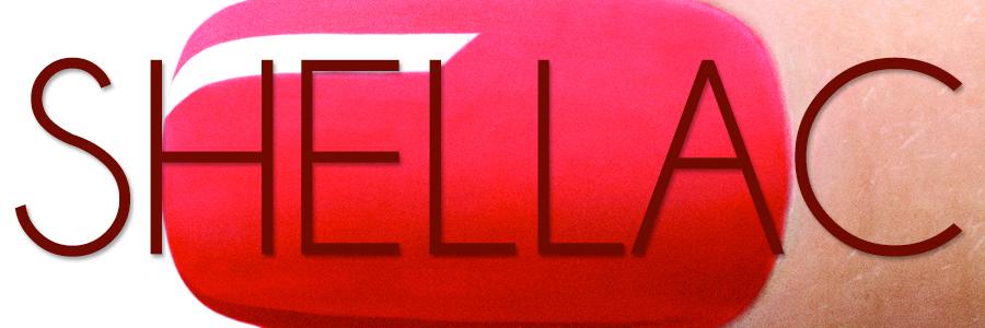 shellac-banner